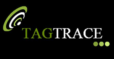 Traçabilité, RFID, UHF